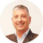 Antonio Scarparo | Promotecnica S.a.s.