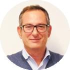Marco Meneghello | Promotecnica S.a.s.