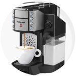 coffee_mod