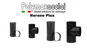 Nerone Plus(1)