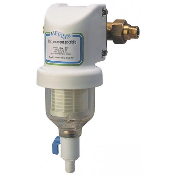 metalife-filtro-mec85n-da-34-con-cartuccia-in-nylon